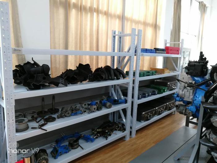 货架及工具、vwin152配件.jpg